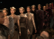 Carolina Herrera Outono-Inverno 2013/2014 | Mercedes-Benz New York Fashion Week