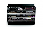 Marc Jacobs Beauty: Maquiagem Marc Jacobs para Sephora