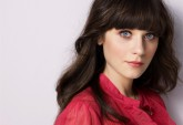 Zooey Deschanel, A It-Gil Indie