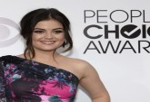 As Mais Bem Vestidas do People's Choice Awards 2014