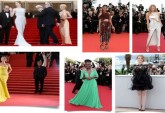 Os Destaques do Cannes 2015
