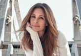 Looks Pretos de Julia Roberts